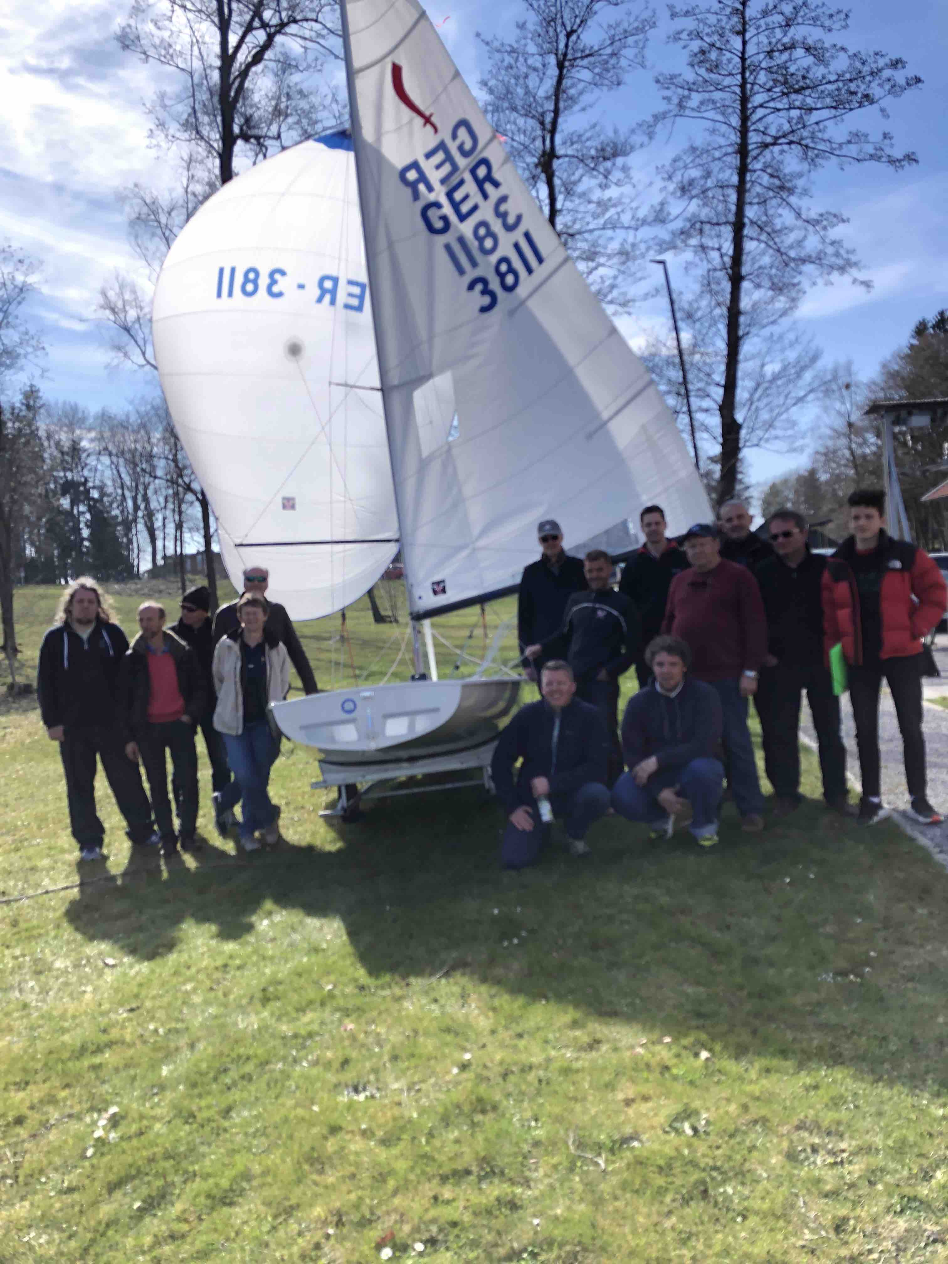 Trainerfortbildung 20190331 CYC Sippel